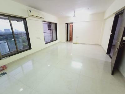 Gallery Cover Image of 980 Sq.ft 3 BHK Apartment for rent in Diamond Garden, Chembur for 63000