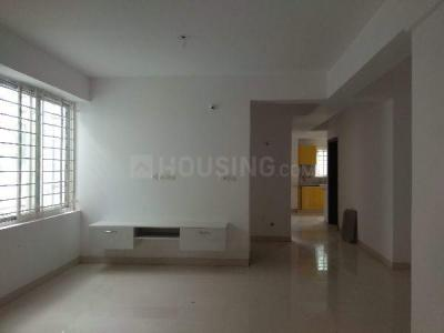 Gallery Cover Image of 1450 Sq.ft 3 BHK Apartment for rent in Yeshwanthpur for 32000