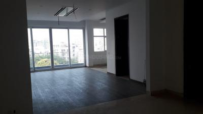 Gallery Cover Image of 3150 Sq.ft 4 BHK Apartment for buy in Shalimar Grand, Butler Colony for 22500000