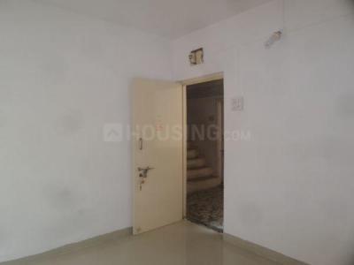 Gallery Cover Image of 550 Sq.ft 1 BHK Apartment for buy in Fursungi for 2200000