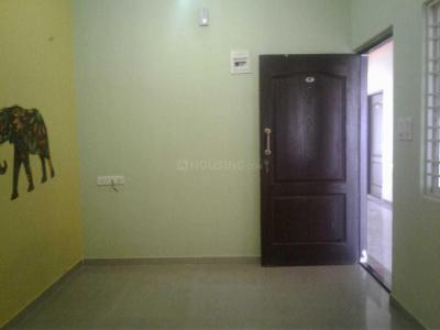 Gallery Cover Image of 525 Sq.ft 1 BHK Apartment for rent in BTM Layout for 11000