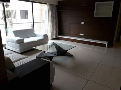 Gallery Cover Image of 2710 Sq.ft 3 BHK Apartment for rent in Lower Parel for 275000