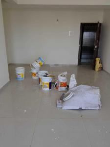 Gallery Cover Image of 1300 Sq.ft 2 BHK Apartment for rent in Sai Vismay, Prabhadevi for 80000