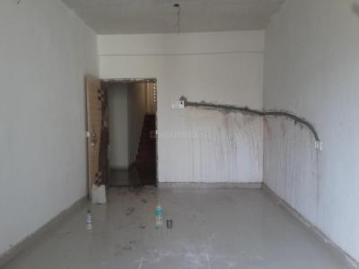 Gallery Cover Image of 950 Sq.ft 2 BHK Apartment for rent in Vichumbe for 6000