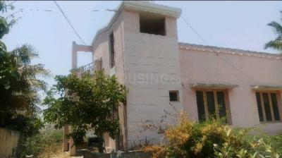 Gallery Cover Image of 2400 Sq.ft 2 BHK Independent House for rent in Rathinamangalam for 11500