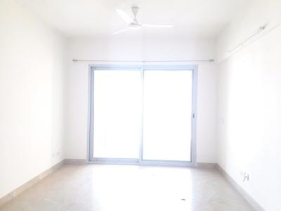 Gallery Cover Image of 1820 Sq.ft 3 BHK Apartment for buy in Goregaon East for 31500000