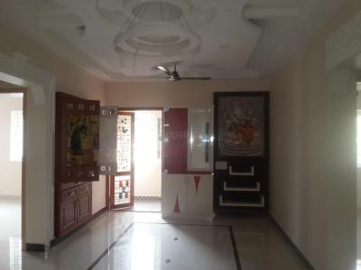 Gallery Cover Image of 1287 Sq.ft 3 BHK Apartment for rent in Keelakattalai for 19000