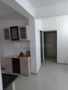 Gallery Cover Image of 1085 Sq.ft 2 BHK Apartment for rent in Vasna for 12500
