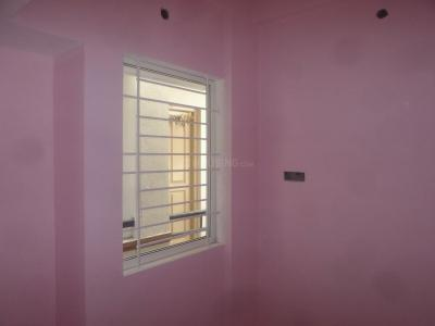 Gallery Cover Image of 400 Sq.ft 1 RK Apartment for rent in Dasarahalli for 6000
