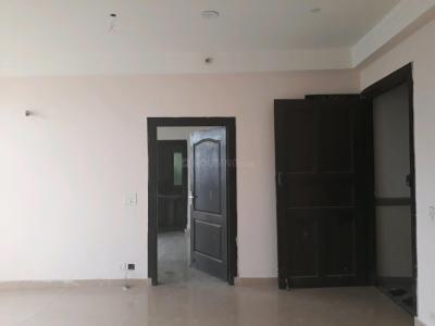 Gallery Cover Image of 1775 Sq.ft 3 BHK Apartment for rent in Sector 119 for 11500
