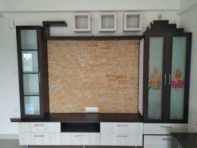 Gallery Cover Image of 1164 Sq.ft 2 BHK Apartment for buy in Adithya Esquina, Varthur for 5800000
