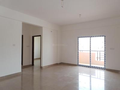 Gallery Cover Image of 1470 Sq.ft 3 BHK Apartment for buy in Subramanyapura for 5200000