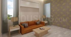 Gallery Cover Image of 2807 Sq.ft 4 BHK Apartment for buy in Divya Sree 77 Place, Kadubeesanahalli for 28400000