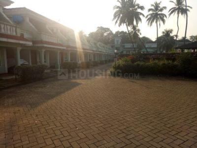 Gallery Cover Image of 1300 Sq.ft 3 BHK Villa for buy in Commonwealth CD Zen Gardens, Salcete for 9100000