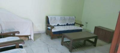 Gallery Cover Image of 1700 Sq.ft 3 BHK Apartment for rent in Surya Aishwarya, Ejipura for 45000