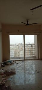 Gallery Cover Image of 1045 Sq.ft 2 BHK Apartment for rent in Paras Tierea, Sector 137 for 10500