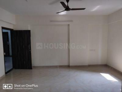 Gallery Cover Image of 510 Sq.ft 1 BHK Apartment for rent in Kshitija Shree Laxmi Residency, Byculla for 24000
