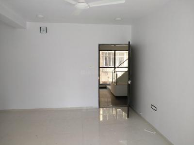 Gallery Cover Image of 1050 Sq.ft 2.5 BHK Apartment for rent in Bandra West for 105000