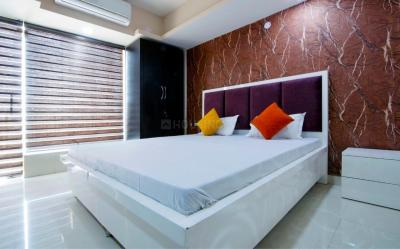 Gallery Cover Image of 300 Sq.ft 1 RK Apartment for rent in Sector 67 for 22000