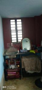 Gallery Cover Image of 1400 Sq.ft 1 RK Independent House for rent in Maheshtala for 3200