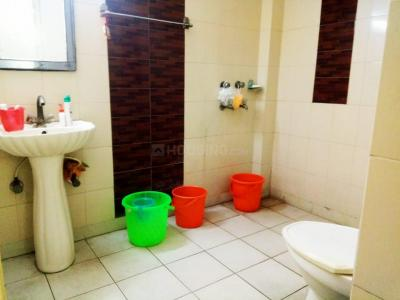 Bathroom Image of Sanskriti Homes in Sector 39