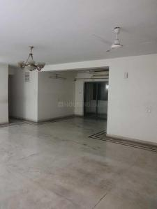 Gallery Cover Image of 2385 Sq.ft 4 BHK Apartment for rent in Behala for 80000