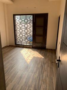Gallery Cover Image of 1600 Sq.ft 3 BHK Independent Floor for buy in Sushant Lok I for 26500000