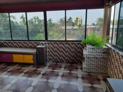 Gallery Cover Image of 3000 Sq.ft 3 BHK Villa for buy in Garia for 49500000