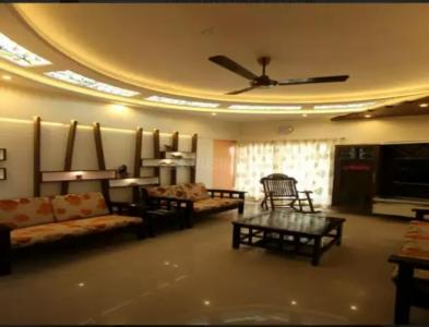 Gallery Cover Image of 3000 Sq.ft 4 BHK Independent House for buy in Nigdi for 35000000