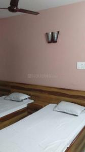 Bedroom Image of Atithi Niwas in Bally