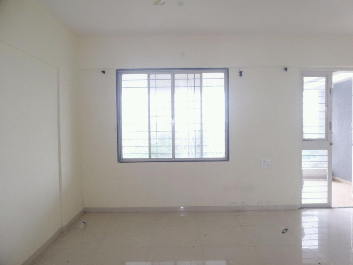Studio Apartment Amanora resale flats for sale in amanora park town, hadapsar | second hand