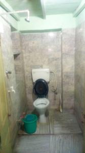 Bathroom Image of PG 4194771 Tollygunge in Tollygunge