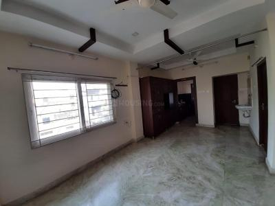 Gallery Cover Image of 1300 Sq.ft 2 BHK Independent Floor for rent in Malakpet for 16000