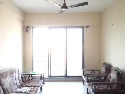 Gallery Cover Image of 680 Sq.ft 1 BHK Apartment for buy in Kalwa for 6100000