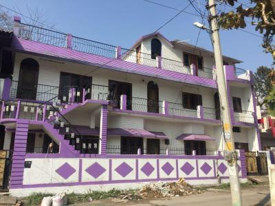 Gallery Cover Image of 2700 Sq.ft 4 BHK Independent House for buy in Rajender Nagar for 12500000