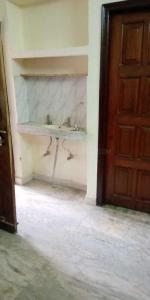 Gallery Cover Image of 1250 Sq.ft 2 BHK Independent Floor for rent in Eta 1 Greater Noida for 12000
