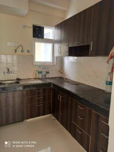 Gallery Cover Image of 1440 Sq.ft 3 BHK Apartment for rent in Himalaya Pride, Noida Extension for 14000