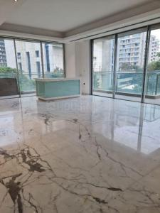 Gallery Cover Image of 4500 Sq.ft 4 BHK Apartment for buy in Khar West for 170000000
