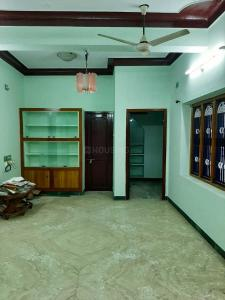 Gallery Cover Image of 1000 Sq.ft 2 BHK Independent Floor for rent in Pammal for 15000