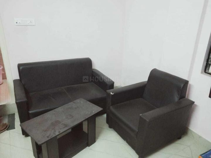 Living Room Image of Sri Venkateshwara Gents PG in Kadubeesanahalli