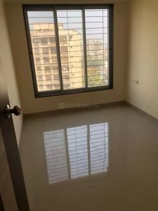 Gallery Cover Image of 780 Sq.ft 2 BHK Apartment for buy in Chembur for 14000000