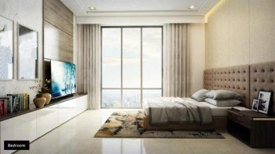 Gallery Cover Image of 1119 Sq.ft 3 BHK Apartment for buy in Bhandup West for 15900000