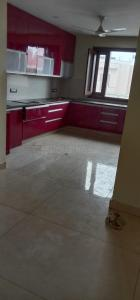 Gallery Cover Image of 3500 Sq.ft 3 BHK Independent Floor for rent in Sector 50 for 40000