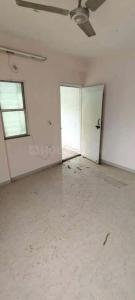 Gallery Cover Image of 1200 Sq.ft 2 BHK Apartment for buy in Erandwane for 11000000