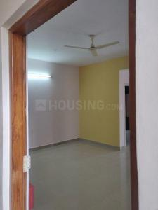 2 Bhk Flats For Rent Near Oyo Rooms Jaya Nagar East