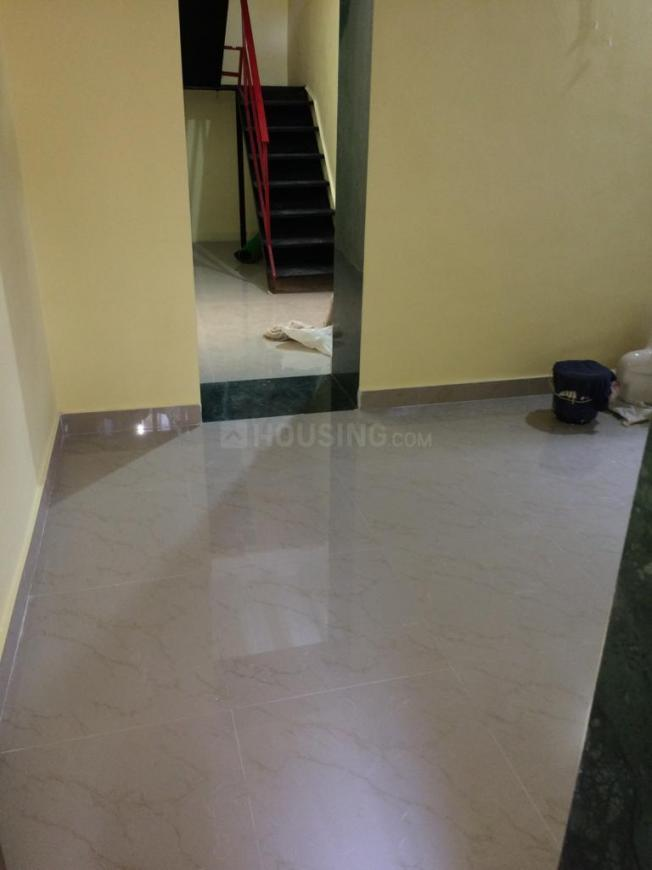 Bedroom Two Image of 750 Sq.ft 2 BHK Apartment for rent in Bandra West for 80000