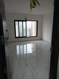 Gallery Cover Image of 800 Sq.ft 2 BHK Apartment for rent in Ghatkopar West for 35000