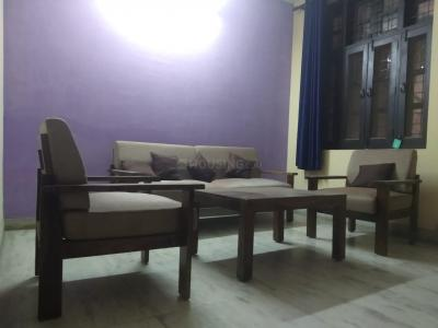 Gallery Cover Image of 2200 Sq.ft 2 BHK Independent House for rent in Sector 47 for 20000