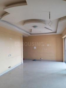 Gallery Cover Image of 1545 Sq.ft 3 BHK Apartment for rent in Topsia for 33000