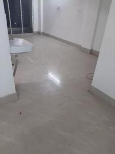 Gallery Cover Image of 1020 Sq.ft 2 BHK Apartment for rent in Garia for 15000